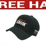 free-make-it-qwik-hat