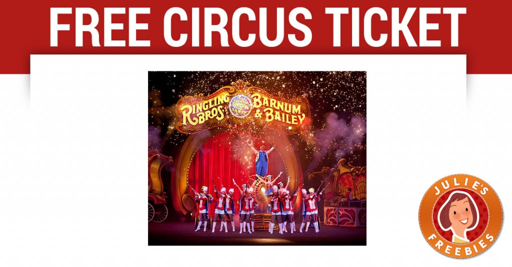 free-ringling-bros-ticket