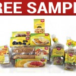 free-schar-product-sample