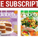 free-subscription-diabetic-living