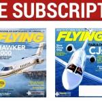 free-subscription-flying-magazine