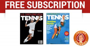 free-subscription-tennis-magazine