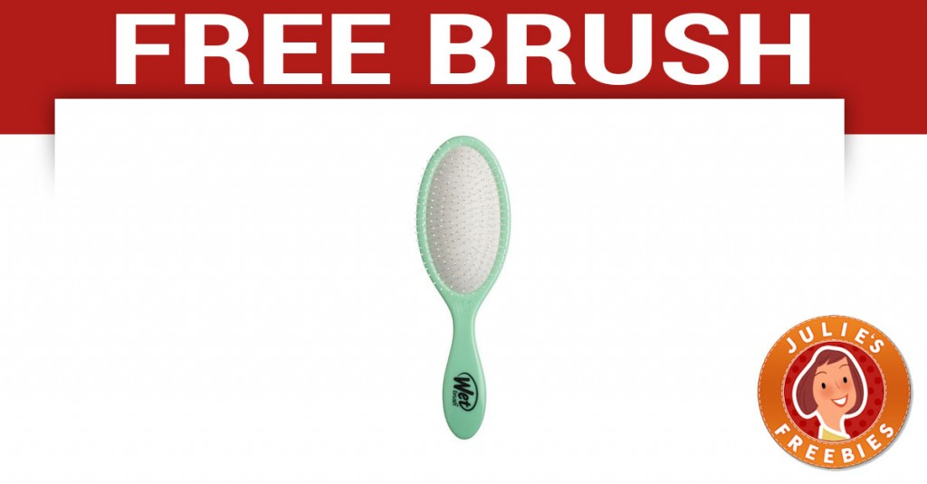 free-wet-brush