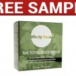 free-wholy-tea-detox-sample