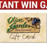 olive-garden-instant-win-game