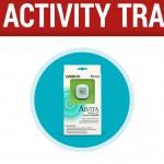 omron-activity-tracker