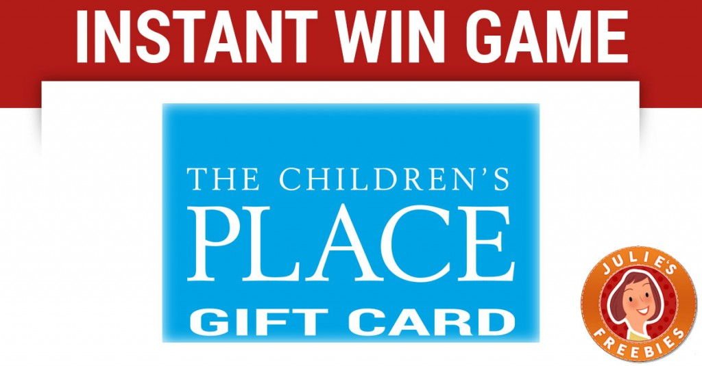 win-childrens-place-gift-cards