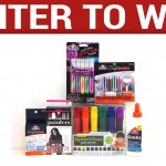 win-elmers-prize-pack