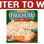 win-free-pizza-freschetta