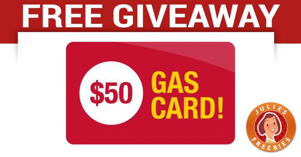 win-gas-card