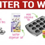 win-mini-licious-baking-set