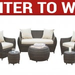 win-outdoor-seating