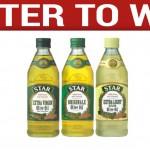 win-star-olive-oil