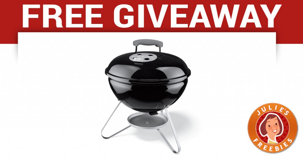 win-weber-smokey-joe-grill