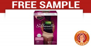 Free-depend-silhouette-active-fit-sample