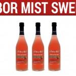 arbor-mist-kick-off-summer-sweepstakes