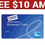 free-10-amex-gift-card