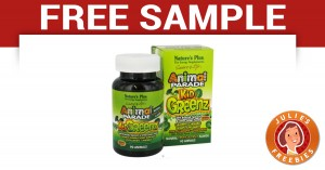 free-animal-parade-kidgreenz-chewable-vitamins