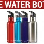 free-custom-water-bottle