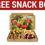 free-graze-snack-box