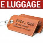 free-leather-luggage-tag
