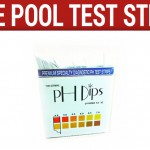 free-pool-test-strips