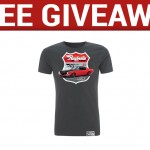 free-raybestos-shirt-giveaway