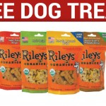 free-sample-rileys-dog-treats
