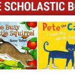free-scholasitc-book
