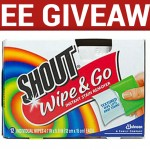free-shout-wipe-and-go-giveaway