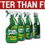 free-simple-green-cleaner-walmart