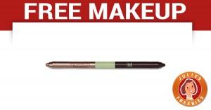 free-stuff-pixi-eyeliner