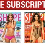 free-subscription-shape-magazine