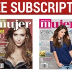 free-subscription-siempre-mujer