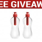 free-water-bottle-giveaway