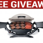 free-weber-q-grill-giveaway