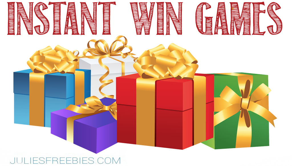 Instant win games | Euro Palace Casino Blog