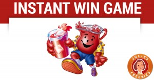 kool-aid-instant-win-game