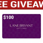lane-bryant-100-days-summer-sweepstakes