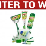 libman-product-prize-pack-giveaway