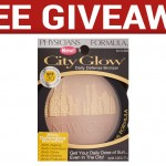 physicians-formula-city-glow-giveaway