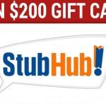 stub-hub-gift-card