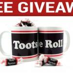 tootsie-roll-mugs