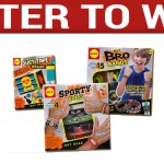win-alex-toys-prize-pack