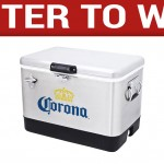win-corona-cooler