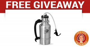 win-drinktank-growler