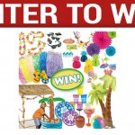 win-luau-party-box