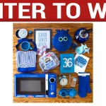win-mothers-day-prize-pack