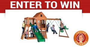 win-pacific-view-swing-set