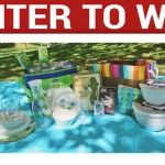 win-picnic-set